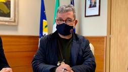 Calabria, scuole superiori: ordinanza di Spirlì