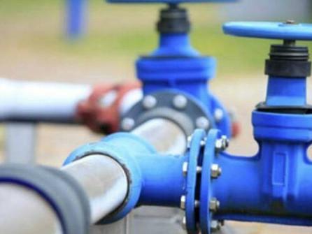 Alto Tirreno: sabotaggio alla rete idrica: Sorical denuncia