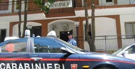 scalea carabinieri.jpg