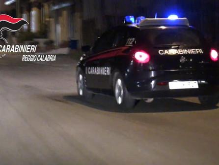 Ricercato da due anni dai carabinieri di Gioia Tauro: catturato in Olanda