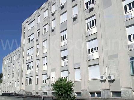 L'ospedale di Praia a Mare è nella rete ospedaliera regionale