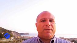 Praia a Mare, De Lorenzo risponde al sindaco Praticò con una lettera aperta