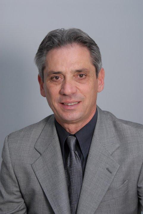 Giorgio Delle Tasse