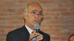 Il comune di Villapiana taglia le luci di Natale: fondi alle famiglie in difficoltà