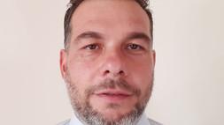 Orsomarso, il sindaco Alberto Bottone ha nominato la giunta