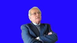 Ospedale di Praia a Mare: De Lorenzo chiede le dimissioni del sindaco - VIDEO