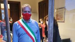 Mormanno, l'amministrazione comunale saluta con gioia la riconferma di Lo Polito a Castrovillari