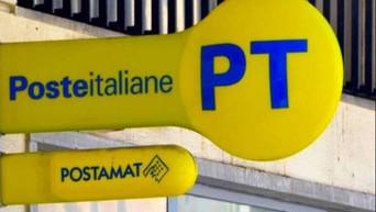Papasidero, domani, 22 settembre,  l'inaugurazione del nuovo Atm di poste italiane