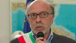 Verbicaro, nuovi casi Covid: il sindaco chiede la chiusura delle scuole