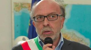 Verbicaro, tre ordinanze del sindaco Francesco Silvestri in tema di Covid 19