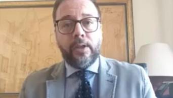 Scalea, il sindaco Perrotta guarda il buco finanziario alle spalle