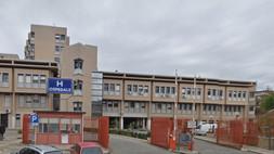 Corigliano Rossano, un paziente positivo avrebbe sostato nel reparto di ortopedia: la denuncia