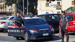 Grisolia, messaggi espliciti da parte del presunto stalker arrestato a Diamante