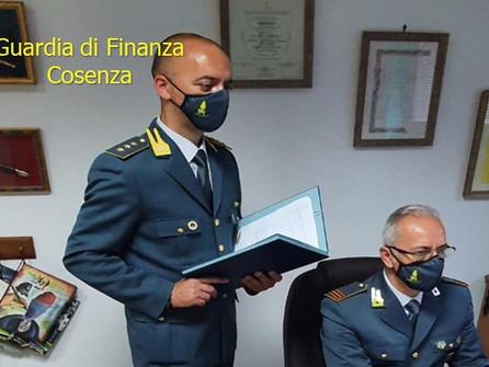 Danno erariale per 3,5 milioni, segnalati 4 dirigenti dell'Asp di Cosenza