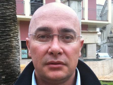 S. Domenica Talao, l'opposizione chiede intervento per un cittadino in stato di disagio