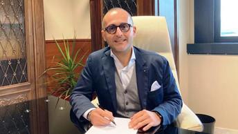 Praia a Mare, ospedale: De Caprio riceve rassicurazioni da Longo sul Decreto che fa discutere
