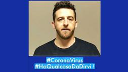 Coronavirus: chiuso il pronto soccorso del Guido Compagna