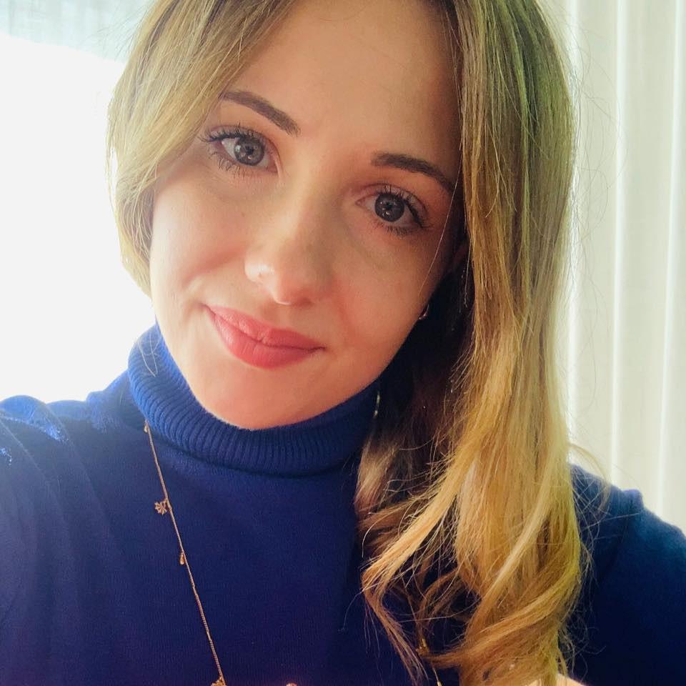 Alessia Caselli