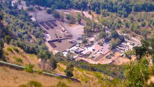 Tortora, impianto rifiuti speciali di San Sago: la Cassazione respinge il ricorso dell'azienda