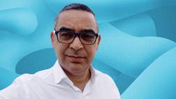 San Nicola Arcella, elezioni: Filiberto Forestieri candidato a sindaco
