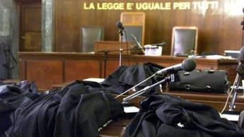 """Paola, vicenda """"Corap"""", annullata la misura cautelare reale nei confronti di Pasqualino Filella"""