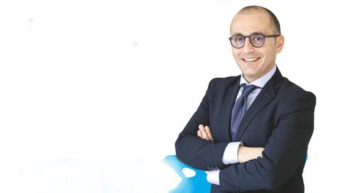 Balneari: la mozione del consigliere regionale Antonio De Caprio: «Abbattere il canone demaniale»