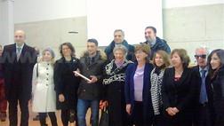 """Corigliano Rossano, l'evento del """"testimone del volontariato"""" diventa nazionale"""