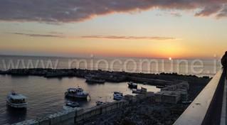 Diamante, porto: a Cauteruccio la delega conferita dal sindaco