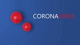 Coronavirus, in Calabria tre casi positivi su 674 tamponi processati. Il bollettino del 14 settembre