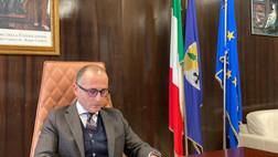 Scalea-Mormanno, De Caprio: «Chiesto l'inserimento nel Recovery plan»
