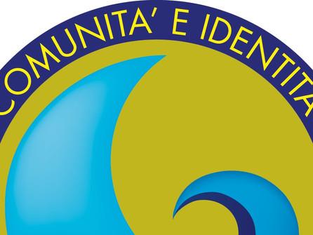 San Nicola Arcella: Donadio candidato a sindaco; i nomi dei candidati