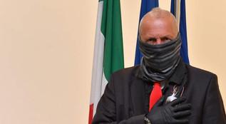 Acqua, l'assessore regionale Sergio De Caprio incontra i sindaci per risolvere i problemi