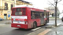 Cosenza, trasporti in città: preoccupati per la situazione in cui versa l'Amaco