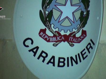 """'Ndrangheta e rifiuti: operazione """"Mala pigna"""": i particolari, gli arresti"""