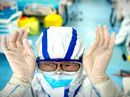 Scalea, coronavirus: un morto e tre positivi (20 marzo)
