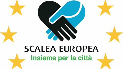 Il gruppo di Scalea europea interviene sull'arresto del proprio candidato