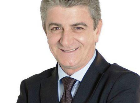 Luigi Incarnato, psi