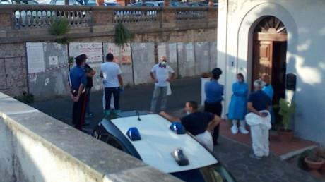Belvedere, Omicidio Dimova: accertamenti tecnici irripetibili: conferiti gli incarichi