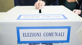 Pietrapaola, esclusa e poi riammessa la lista del candidato Cesare Mazziotti