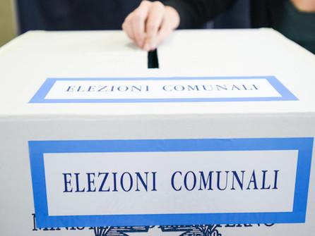 San Nicola Arcella, elezioni: le proposte delle due liste