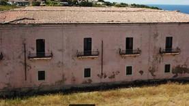 San Nicola Arcella, il palazzo dei principi è tornato al demanio