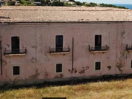 Palazzo dei principi, a S. Nicola Arcella si discute sulla richiesta di risarcimento
