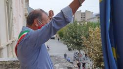 Castrovillari, il ballottaggio consegna il terzo mandato al sindaco Lo Polito, centrosinistra