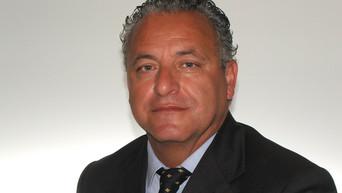 Belvedere, l'ex sindaco Granata risponde all'ex Cascini