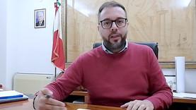 Non abbandonare il campionato di Eccellenza: appello del sindaco alla società Usd Scalea calcio