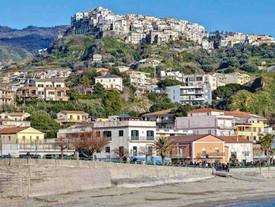 Belvedere, rifiuti: proposte. e critiche da Belvederecambiaverso