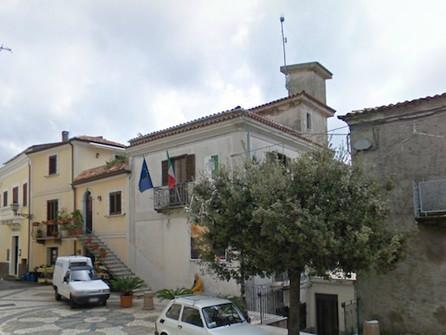 """Santa Domenica Talao, 300mila euro per la strada di """"Sant'Andrea"""""""