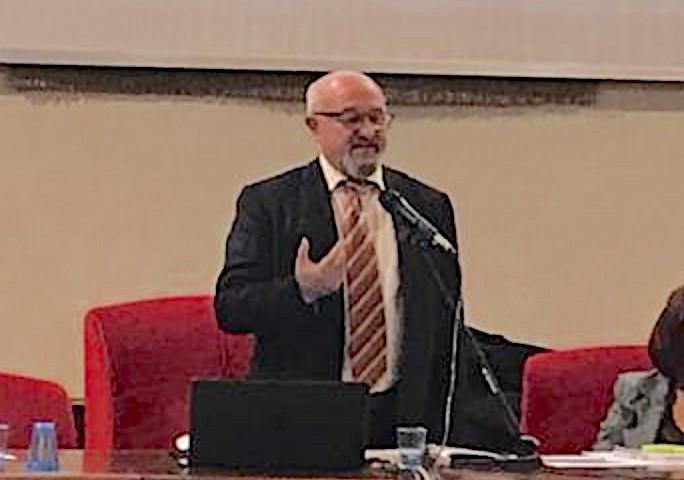 Pio Giovanni Sangiovanni