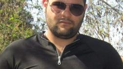 Corigliano Rossano, uccise il padre Mario, da domani il processo in appello per Alessandro Manzi