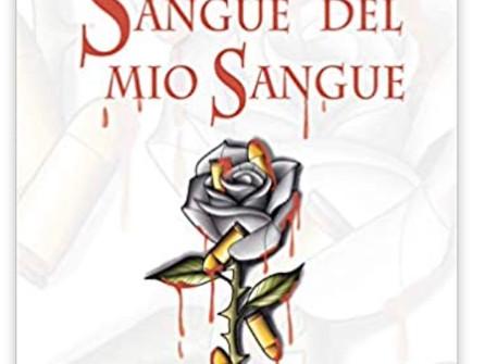 Sangue del mio sangue, oggi a Diamante e Scalea